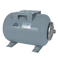 Гідроакумулятор 24л Vitals aqua UTHL 24, фото 1