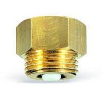 Автоматический запорный клапан REM 15 (1/2*1/2)