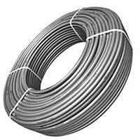 Труба VALTEC PE-RT 16х2.0мм (Бухта 200м)