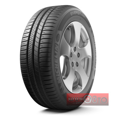 Michelin Energy Saver Plus 195/60 R15 88V