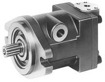 Ремонт Bosch Rexroth A4F45