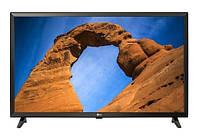 32LK510B Телевізор LG