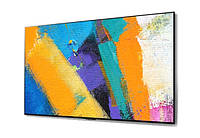 OLED55GX3 Телевізор LG
