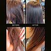 Несмываемая сыворотка для волос с протеинами шёлка Esthetic House CP-1 Premium Silk Ampoule 80 ml, фото 3