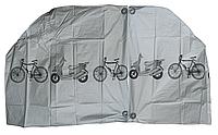 Чехол на мотоцикл ( скутер, мопед, велосипед) моточехол