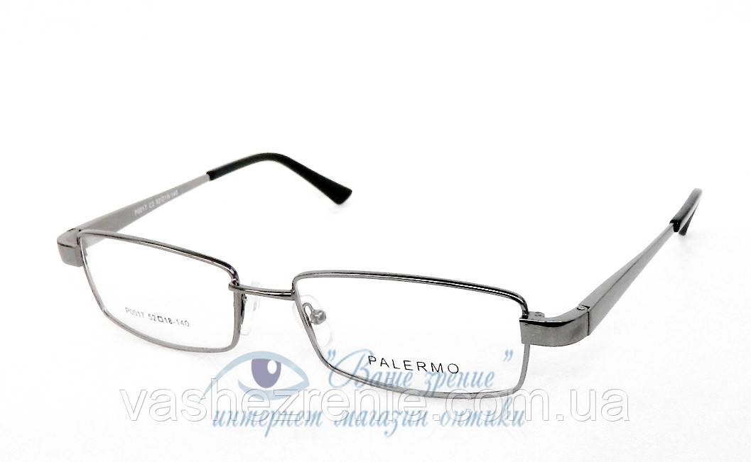Оправа для очков Palermo 0475