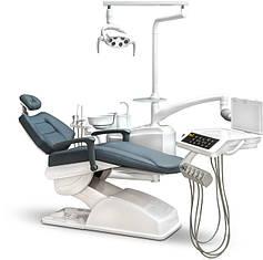 Стоматологические установки ANYE
