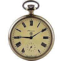 На какой руке правильно носить часы мужчине и женщине