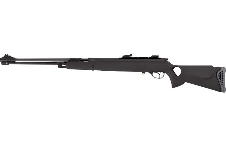 Пневматична гвинтівка Hatsan 150 TH Torpedo Vortex