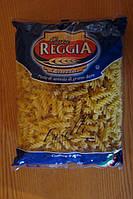 Макароные изделия Reggia 500 g из Италии