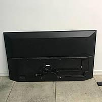Телевизор б/у Kivi 40FK20G в идеальном состоянии, фото 2