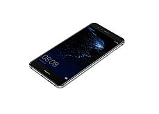 Смартфон Huawei P10 lite Black Stock B, фото 3