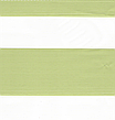 Рулонні штори день-ніч ВМ 2301, фото 2