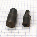 Насадка матрица на хольнитен 5 t5124m, фото 3