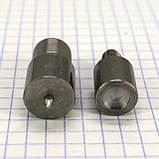 Насадка матрица на хольнитен 7 t5122m, фото 2