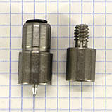 Насадка матрица на хольнитен 7 t5122m, фото 4