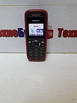 Мобильный телефон Nokia 1208, фото 2