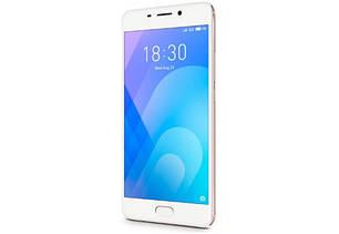 Смартфон Meizu M6 Note 3/16 Gb Gold Stock B, фото 2