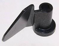 Лопатка для хлебопечки Gorenje BM1400E код 307890