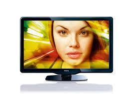 Телевизор Philips 47PFL3605H