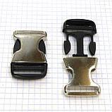 Фастекс 26 мм t4554 (5 шт.), фото 3