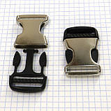 Фастекс 26 мм t4554 (5 шт.), фото 4