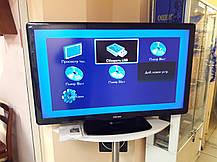 Телевизор Philips 47PFL3605H, фото 3