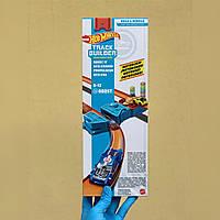 Ускоритель Хот Вилс Оригинал Hot Wheels Track Builder Boost It (FLK92), фото 1