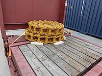 Цепь гусеницы 154-32-00430 для бульдозера Shantui SD23