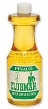 Лосьйон після гоління Clubman Pinaud Original aftershave lotion 473 мл