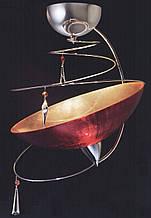 Люстра Италия Lamp 460/PL50