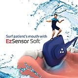 Радіовізіограф EzSensor Soft Vatech (Корея), фото 6