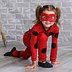 Детский костюм Леди Баг, фото 2