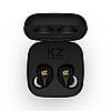 Наушники KZ Z1 TWS black, фото 4