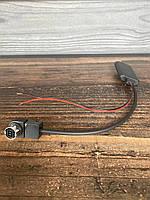 Alpine модель kca-121b JVC KS-U58 блютус аудио с A2DP
