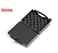 Ящик - Кейс універсальний для зберігання інструментів розмір: 250x210x110 мм, фото 1