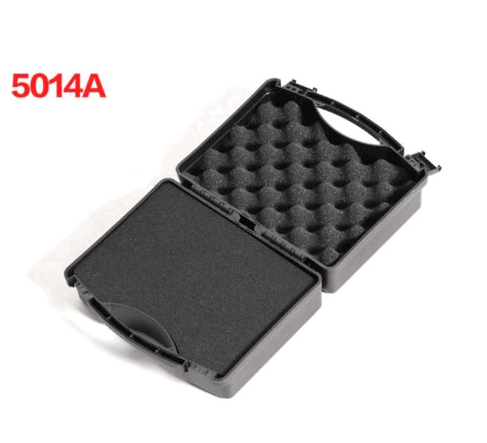 Ящик - Кейс універсальний для зберігання інструментів розмір: 250x210x110 мм