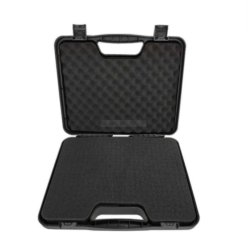 Ящик для інструментів розмір: 390x324x100 мм