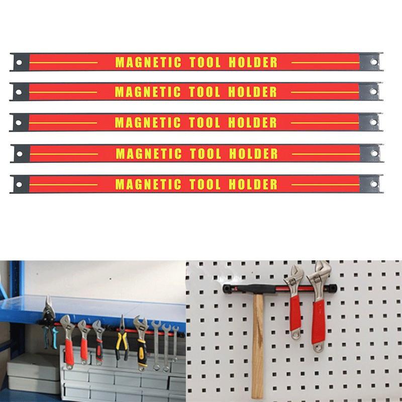 Магнітний тримач для інструментів 20 см