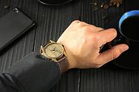 Как настроить механические наручные часы