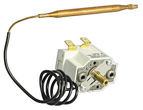 Терморегулятор керуючий Atlantic ET 302001 Т (70273)
