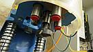 Присадочный станок Hettich Bluemax Mini бу для мебельных петель, фото 5