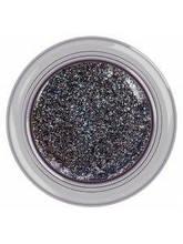 Гель краска Kodi 4 ml. № 27 серебро