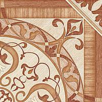Плитка Церсанит Палаццо 33x33