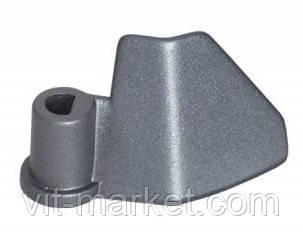 Лопатка для хлебопечки BDM750, BDM755 DeLonghi код EH1263