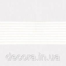 Рулонні штори день-ніч Зебра соната, фото 2