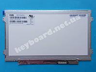 Матрица LCD для ноутбука Lenovo Ideapad S10-3S, S10-3, фото 1