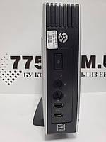 Тонкий клиент HP t510, VIA 1ГГц (2 ядра), ОЗУ 2ГБ, 1ГБ Flash