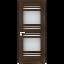 Дверь межкомнатная Lada 80 мм (комплект)