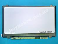 Матриця LCD для ноутбука Hp 14-BW, 14, фото 1
